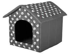hundehaus 22