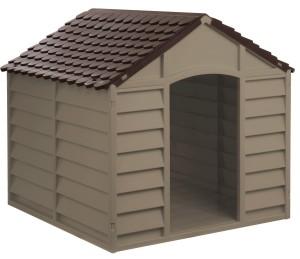 hundehaus-7