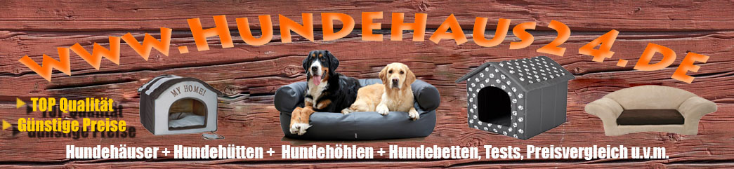 hundehaus24.de