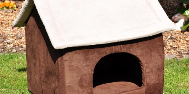 hundeh hle xxl test neu die top 5. Black Bedroom Furniture Sets. Home Design Ideas