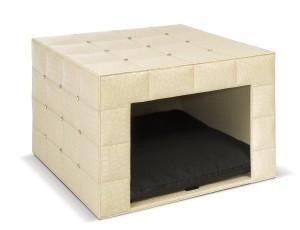 Hundehöhle xxl 3