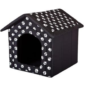 Hundehöhle xxl 5