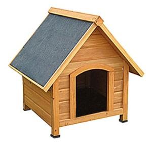 hundehaus 33