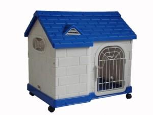 hundehaus 44