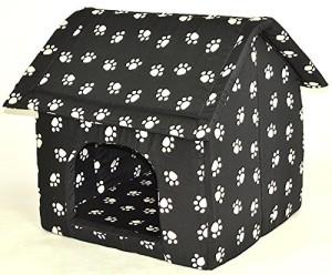 hundehaus stoff 2