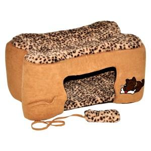 hundehaus stoff 3