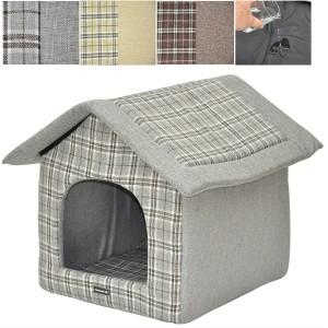 hundehaus stoff 4