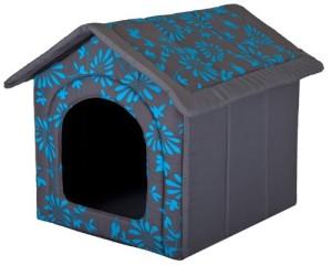 hundeh tte stoff kaufen neu test. Black Bedroom Furniture Sets. Home Design Ideas