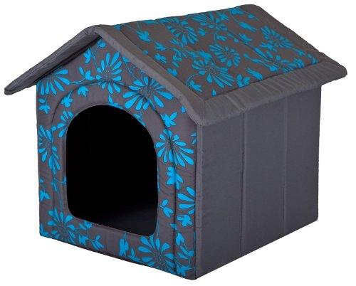 hundeh tte stoff 2. Black Bedroom Furniture Sets. Home Design Ideas