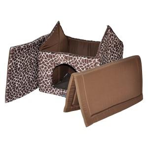 grade an regnerischen tagen findet ihr geliebter vierbeiner hier immer. Black Bedroom Furniture Sets. Home Design Ideas